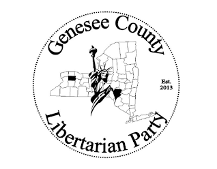 Genesee County Libertarian Party